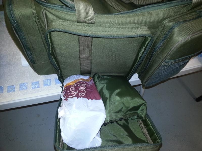 votre bagagerie 20131213