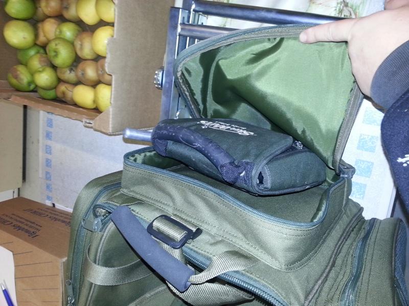 votre bagagerie 20131215