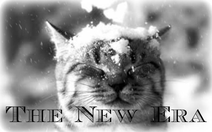 Winter Top Pic Vote :) Newera16