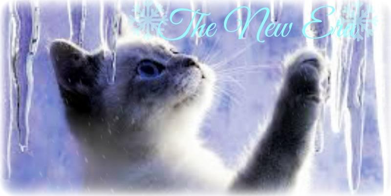 Winter Top Pic Vote :) Newera17