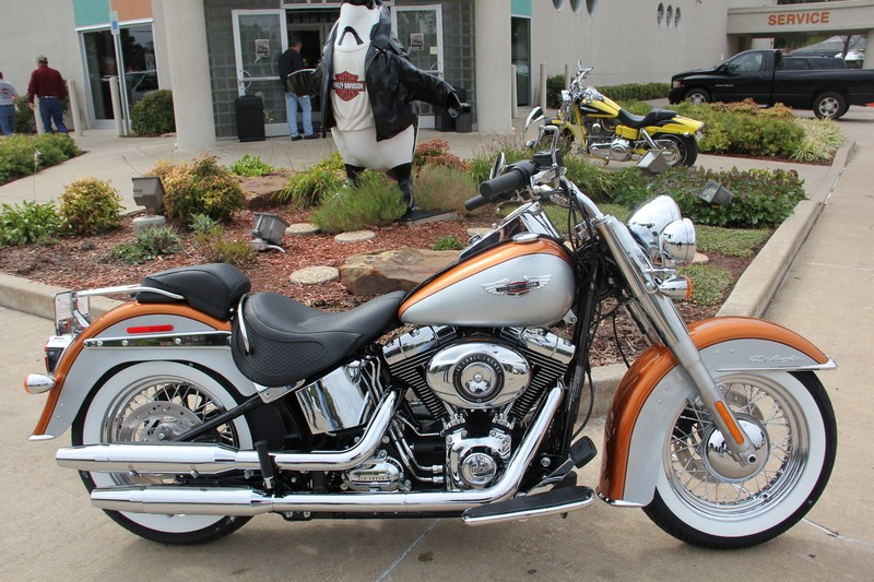 Softail Slim sous tous ses angles ! - Page 2 Img_4810