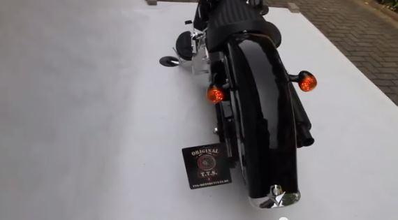 Combien de Softail sur le forum Passion-Harley - Page 12 Slim_r11