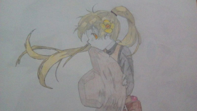 Dibujos random Img_2011