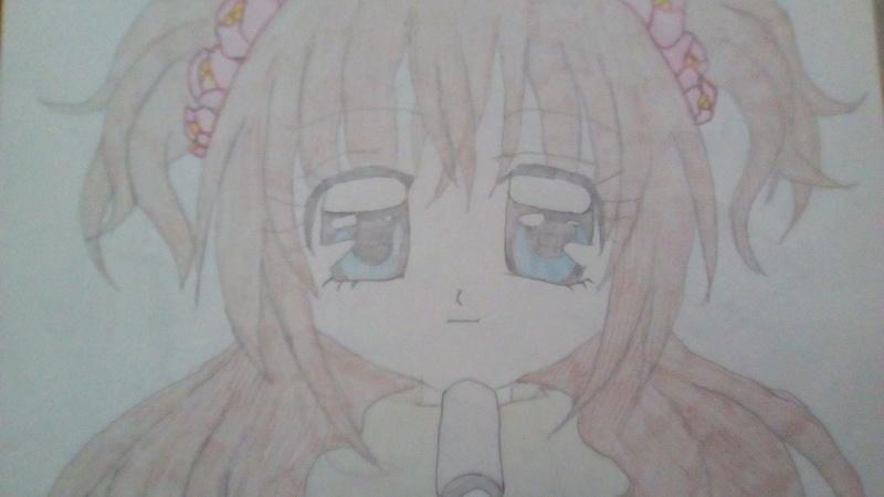 Dibujos random Img_2015