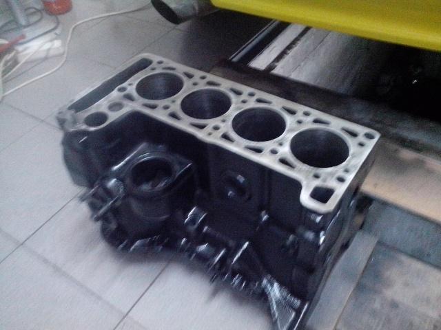 W2101 автокросс - Страница 4 Img_2056