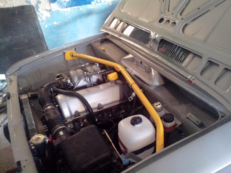 W2101 автокросс - Страница 5 Img_2067