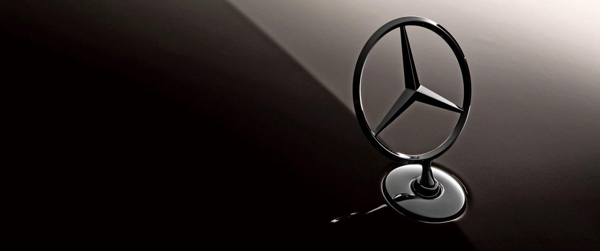www.Mercedes-Rostov.ru