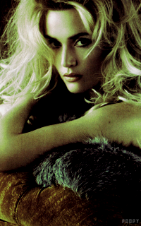 Kate Winslet Cali10