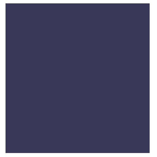 [ASTUCE] Importer une image pour emblème de Crew 7th_co10