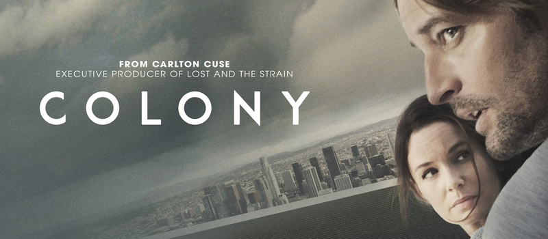 Colony  [2016] [S.Live] Cpsc10