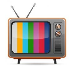 Quizz Génériques de séries TV des années 90 et plus récentes Tyly10