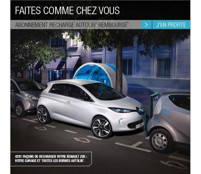 Renault offre l'abonnement pour les 4200 bornes de recharge autolib' Img_0210
