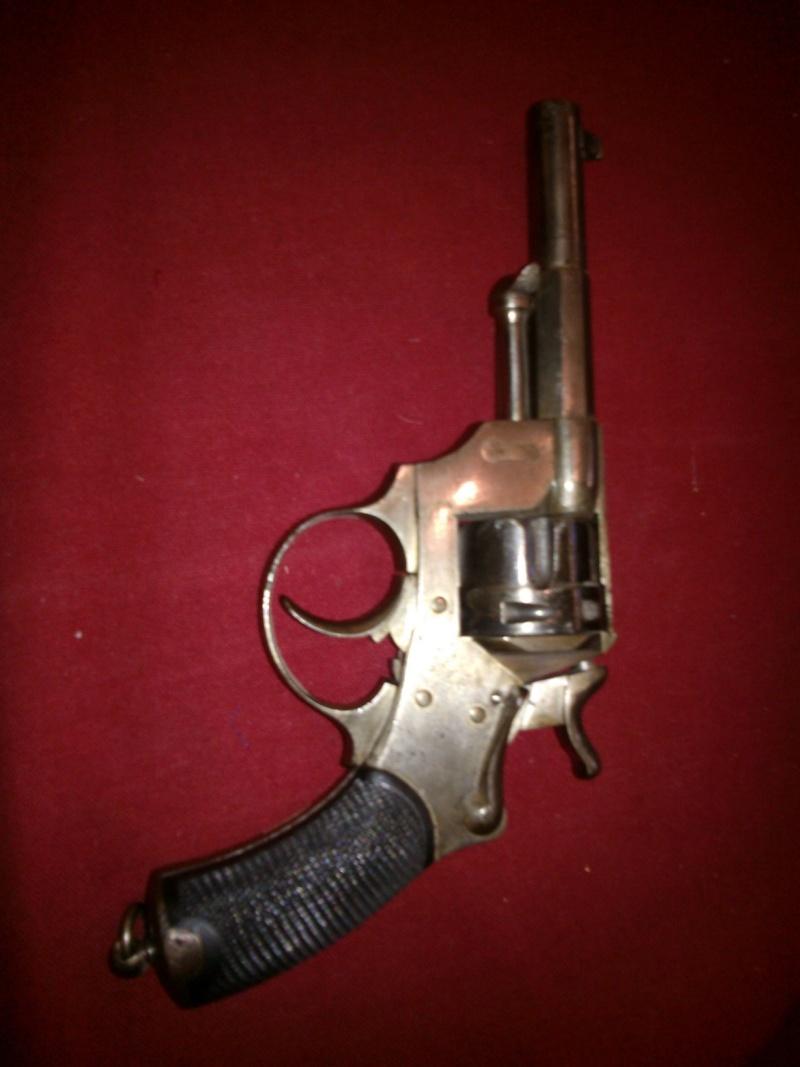 Revolver 74 civil Wp_00011