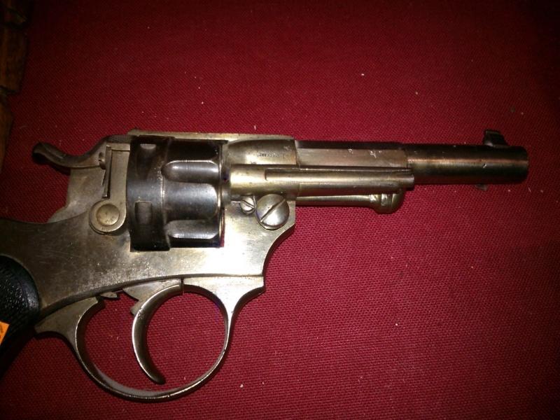 Revolver 74 civil Wp_00012