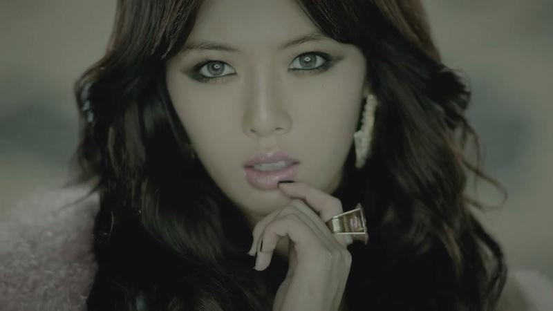 Seoulite[SGRP] Kpop10