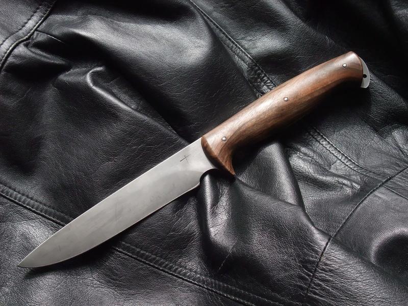 Mes outils de coupe quand je sors (pas en smoking) Daniel25