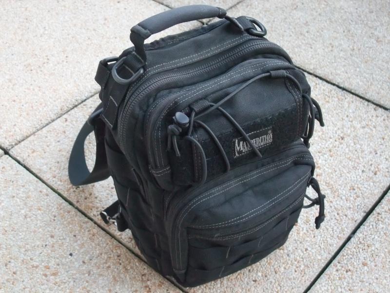 Vos sacs à mains  - Page 2 Maxped10