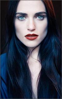 Morgana Lafey