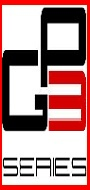 GP3 (3ra División)