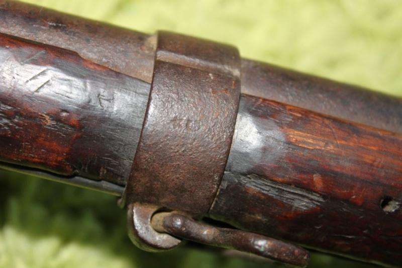 besoin de vos lumieres sur ce fusil 1777 Img_6321