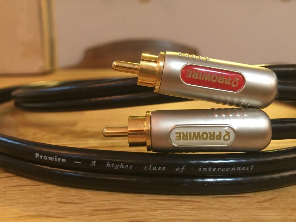 (PG) Creek Audio OBH-11 amplificatore cuffie Img_3819