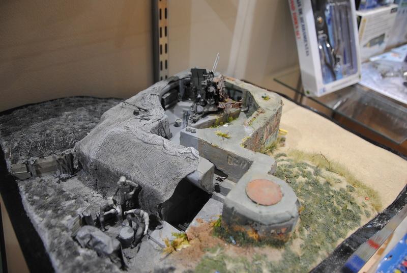 bunker - bunker anti-aérien maison au 1/35 - Page 3 Dsc_0013