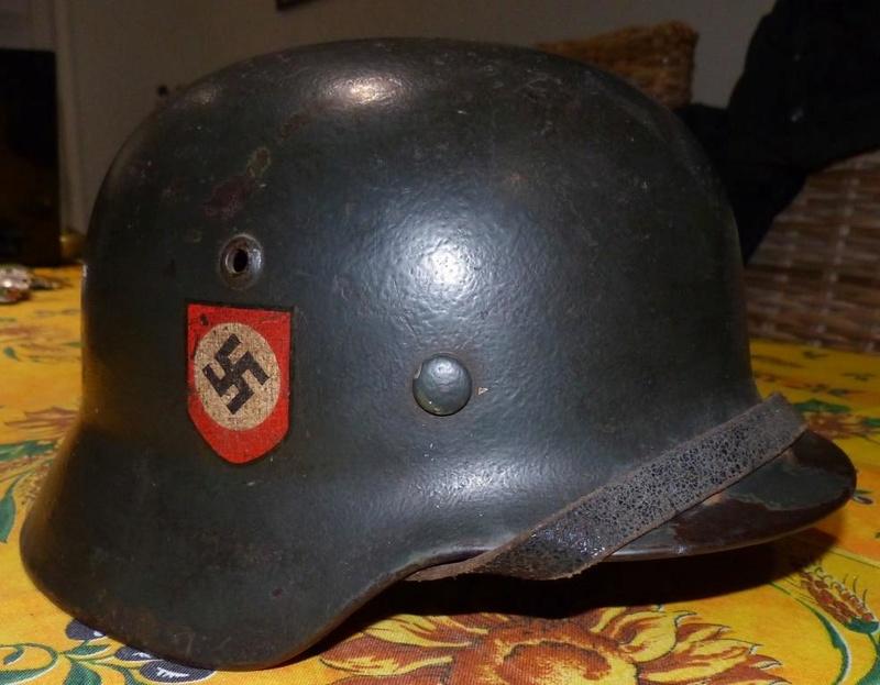 casque Polizei 7_711