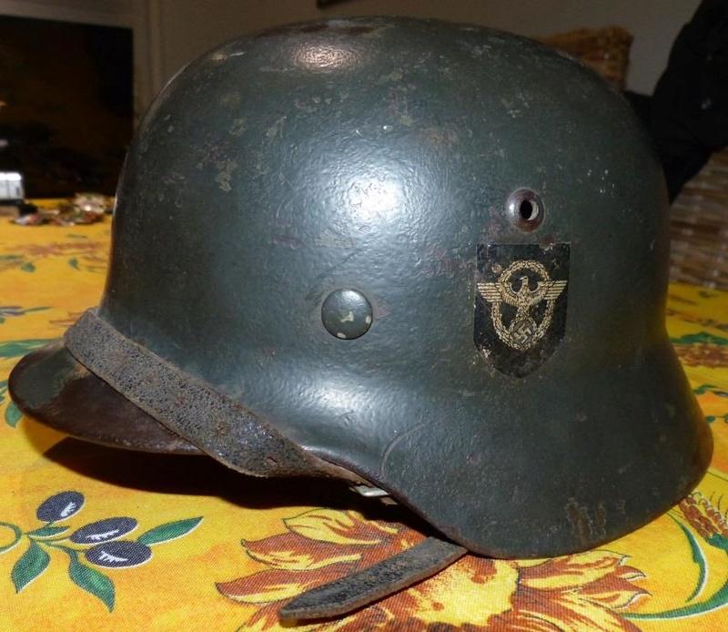 casque Polizei 7_811