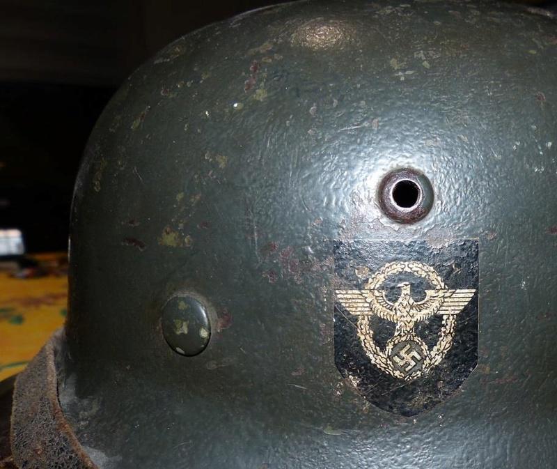 casque Polizei 7_910