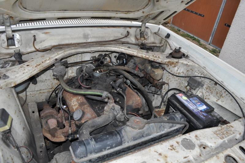 peugeot 201coach1933 Dsc_1411