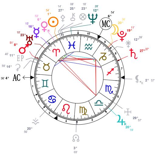 Aspects du mois de Mars - Page 8 22_mar10
