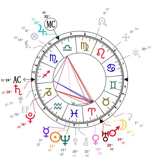Aspects du mois de Mars 2_mars10