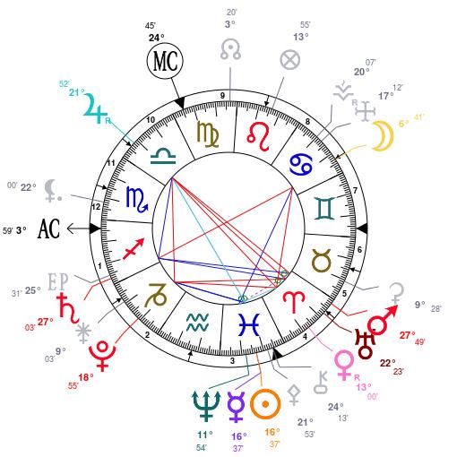 Aspects du mois de Mars - Page 3 7_mars10