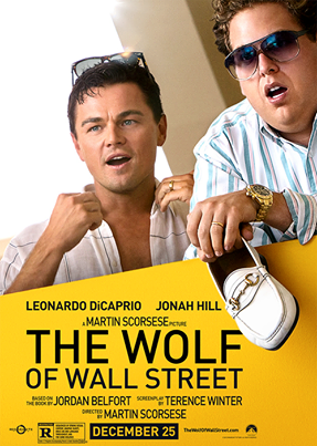 The Wolf of Wall Street  - Page 2 14806610