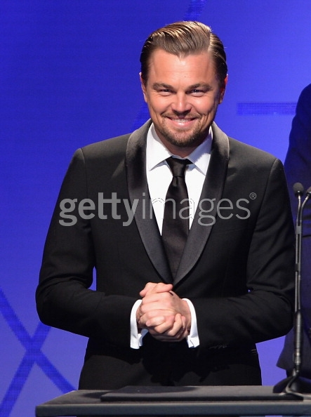 18th Annual Art Directors Guild Excellence In Production Design Awards [090214] 46804310
