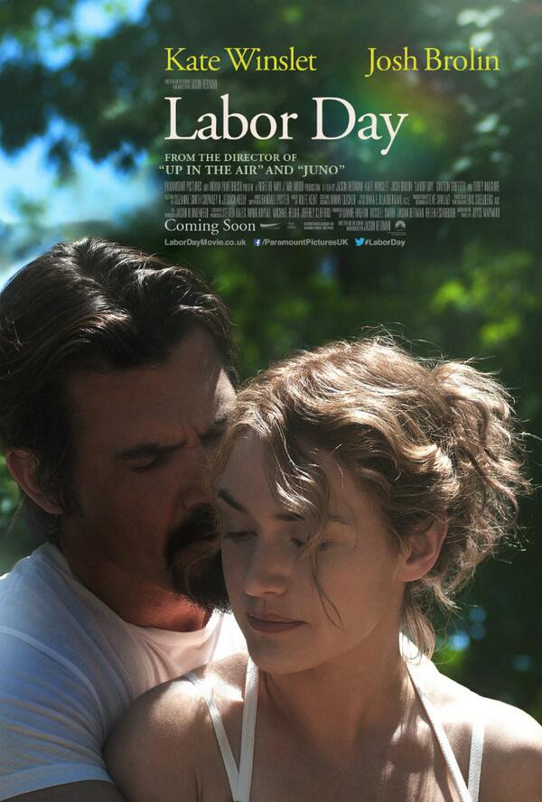 Labor Day Bwinaf11