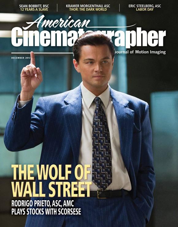 AMERICAN CINEMATOGRAPHER  Small10