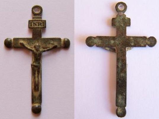 Cruz S-XIX Crucif15
