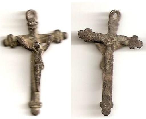 crucifijo 17 Crucif27