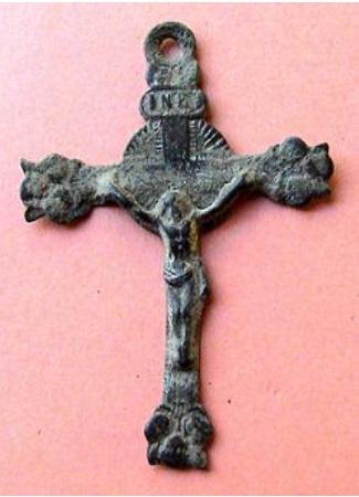 otro crucifijo Crucif36