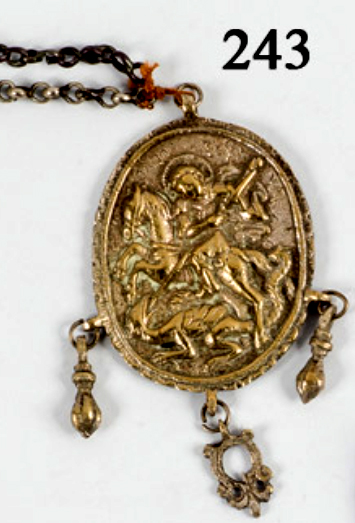 Medalla calada  Virgen de la Leche - AS013 (R. Cat. PFV Virgen de la leche) San_jo10