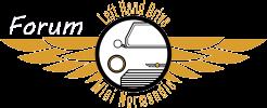 Day's Addict 6 - 14 et 15 juin 2014  Logo-f10