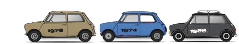 Site du Club LHD Mini Normandie Signat11