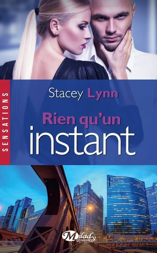 Rien Qu'une Chanson - Tome 4: Rien Qu'un Instant de Stacey Lynn Images10