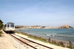 Anniversaire  julien 67 Train_10
