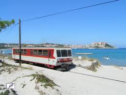 Anniversaire  julien 67 Trainc11