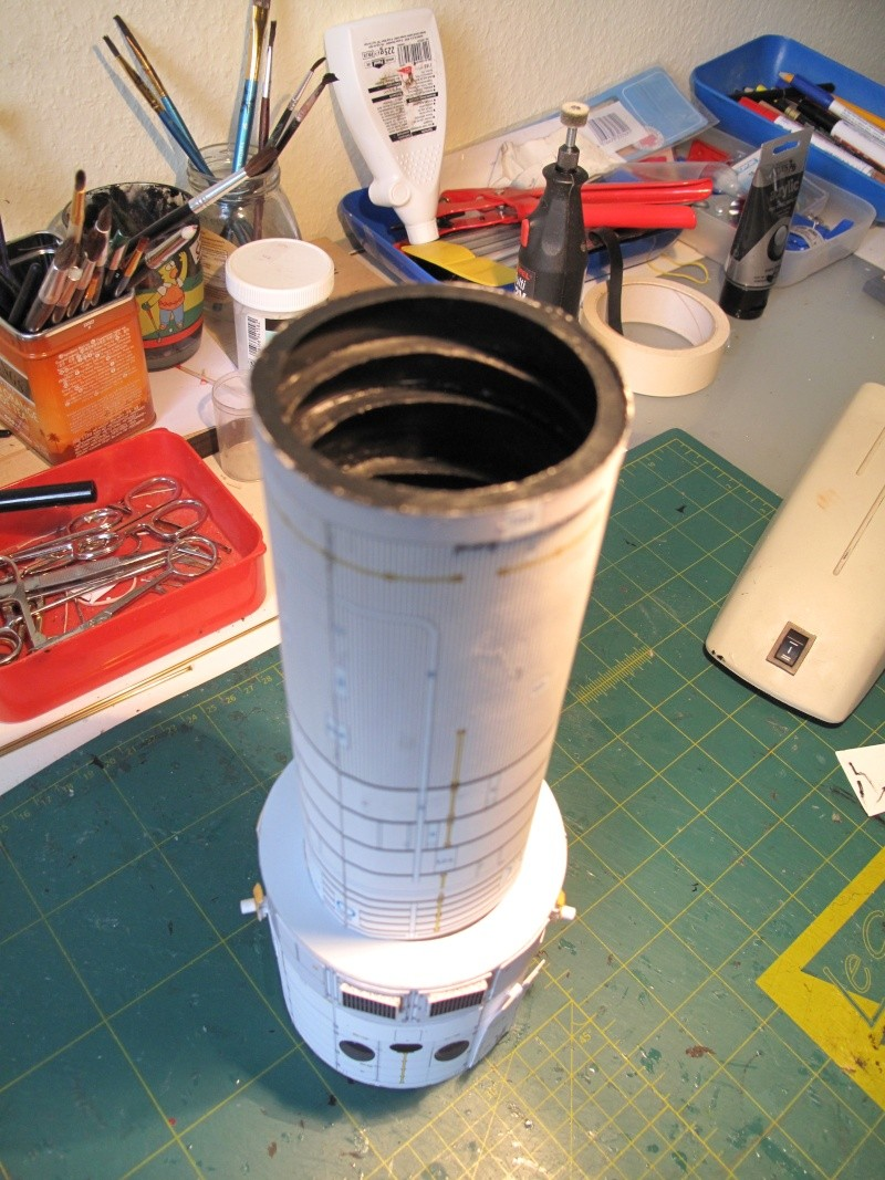 Hubble Space Telescop free downlod geb. von Bertholdneuss Img_4049