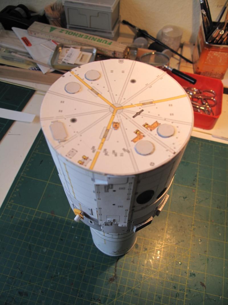 Hubble Space Telescop free downlod geb. von Bertholdneuss Img_4050