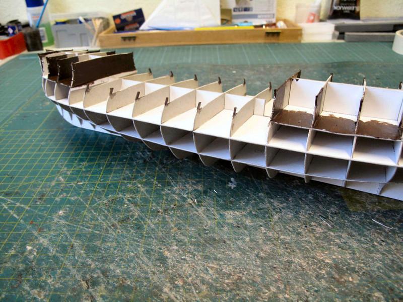 La Belle Poule Shipyard von Bertholdneuss Img_9527