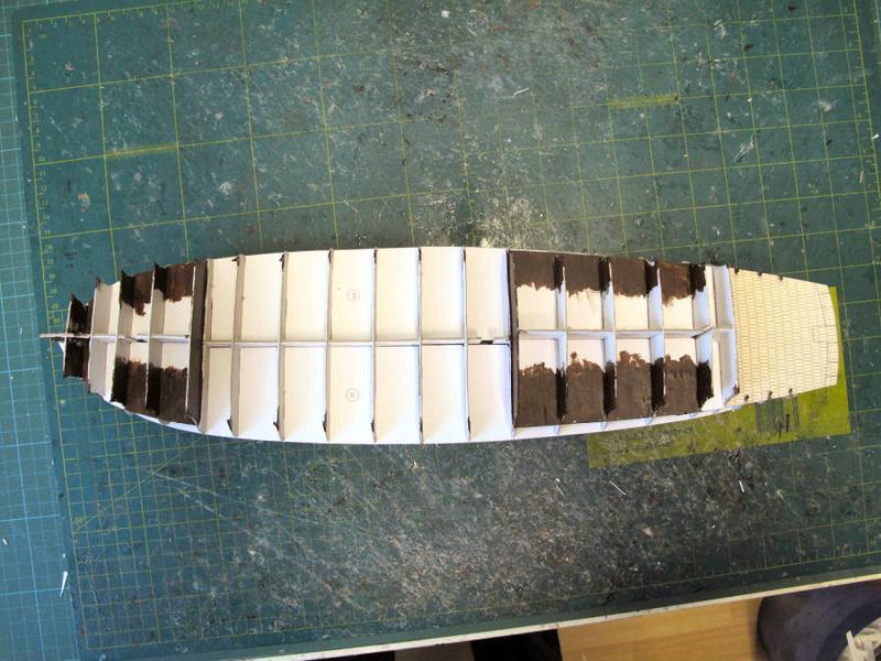 La Belle Poule Shipyard von Bertholdneuss Img_9528